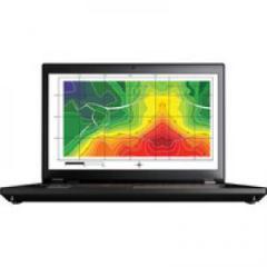 Ноутбук Lenovo ThinkPad P70