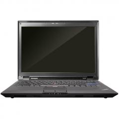 Ноутбук Lenovo ThinkPad SL400 2743DHF