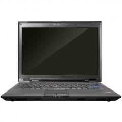Ноутбук Lenovo ThinkPad SL400 2743LNF