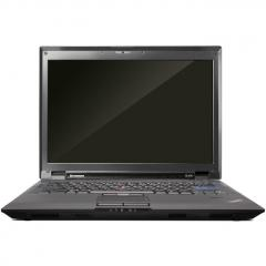 Ноутбук Lenovo ThinkPad SL400 618D897