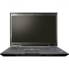 Ноутбук Lenovo ThinkPad SL500 2746MPF