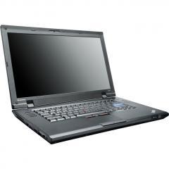 Ноутбук Lenovo ThinkPad SL510 28479VU