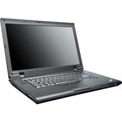 Ноутбук Lenovo ThinkPad SL510 2847AZU