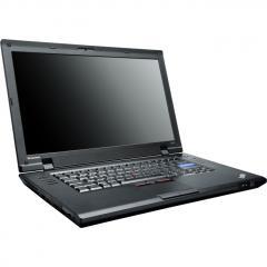 Ноутбук Lenovo ThinkPad SL510 2847CZF