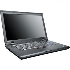 Ноутбук Lenovo ThinkPad SL510 2847D2U