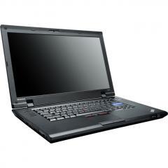 Ноутбук Lenovo ThinkPad SL510 2847DJU