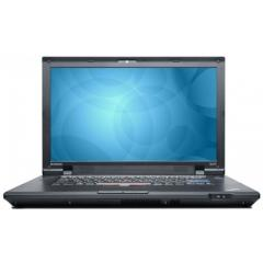 Ноутбук Lenovo ThinkPad SL510