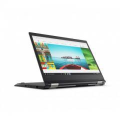 Ноутбук Lenovo ThinkPad Yoga 370-13