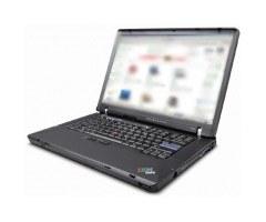 Ноутбук Lenovo ThinkPad Z61E