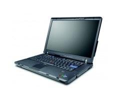 Ноутбук Lenovo Thinkpad Z61P