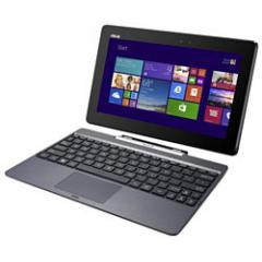 Планшет Asus Transformer Book T100TA-DK007H 564GB dock