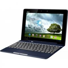 Планшет Asus Transformer Pad TF300T-1K148A Mobile Docking