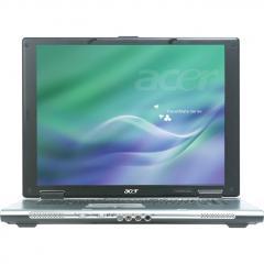 Ноутбук Acer TravelMate 4200-4268