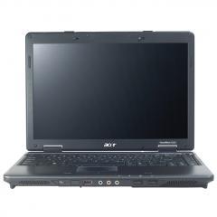Ноутбук Acer TravelMate 4320-2451