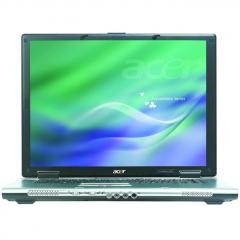 Ноутбук Acer TravelMate 4320