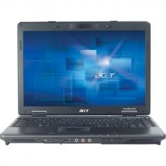 Ноутбук Acer TravelMate 4520-5646