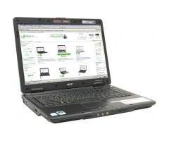 Ноутбук Acer TravelMate 5320