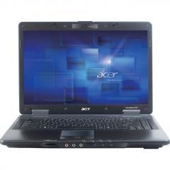 Ноутбук Acer TravelMate 5520-5421