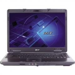 Ноутбук Acer TravelMate 5530-5634