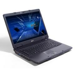 Ноутбук Acer TravelMate 5730