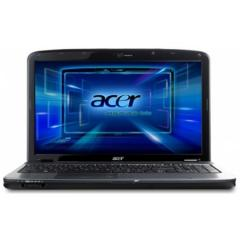 Ноутбук Acer TravelMate 5740