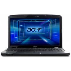 Ноутбук Acer TravelMate 5740G