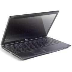 Ноутбук Acer TravelMate 5740ZG