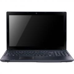 Ноутбук Acer TravelMate 5742-7013