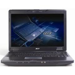 Ноутбук Acer TravelMate 6593G