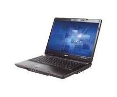 Ноутбук Acer TravelMate 7520G