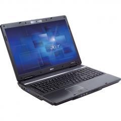 Ноутбук Acer TravelMate 7720-6486