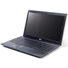 Ноутбук Acer TravelMate 7740G
