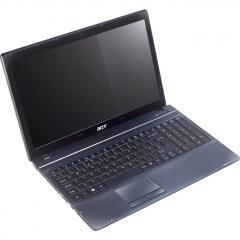 Ноутбук Acer TravelMate TM5740-5896