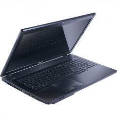 Ноутбук Acer TravelMate TM7750G