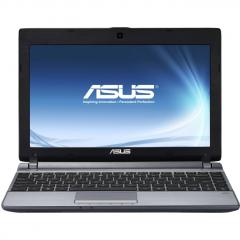 Ноутбук Asus U24E-XH71