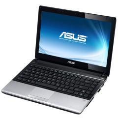 Ноутбук Asus U31F