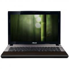 Ноутбук Asus U43JC-C1