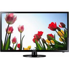 Телевизор Samsung UE28F4020