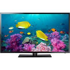 Телевизор Samsung UE32D5000