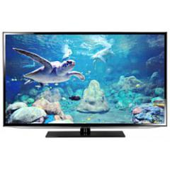 Телевизор Samsung UE32ES6200
