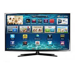 Телевизор Samsung UE32ES6300