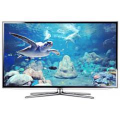 Телевизор Samsung UE32ES6340