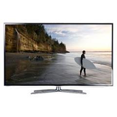 Телевизор Samsung UE32ES6530