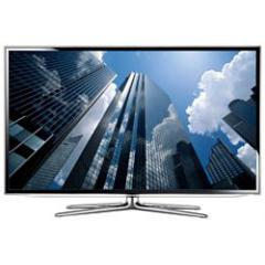 Телевизор Samsung UE32ES6535