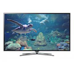 Телевизор Samsung UE32ES6550
