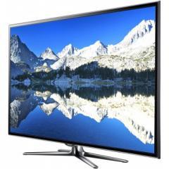 Телевизор Samsung UE32ES6570