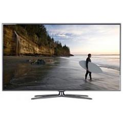 Телевизор Samsung UE32ES6577