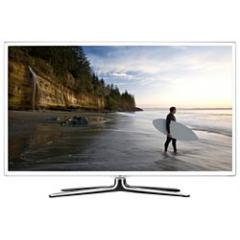 Телевизор Samsung UE32ES6715