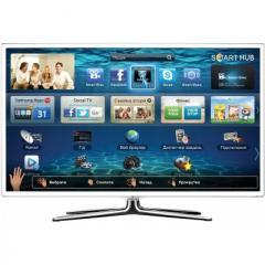 Телевизор Samsung UE32ES6717