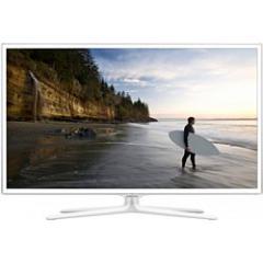 Телевизор Samsung UE32ES6727